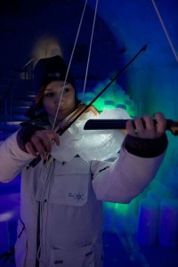 IceMusic 2